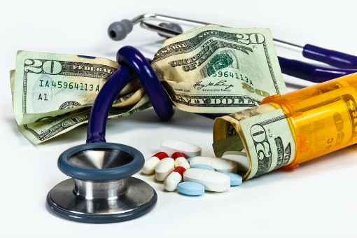 abortion-pills-prices