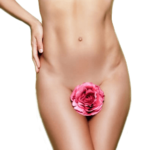 vaginal-tightening-pretoria