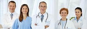 woman-clinic-pretoria