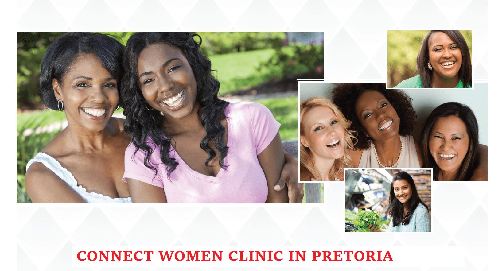 abortion-clinic-in-pretoria